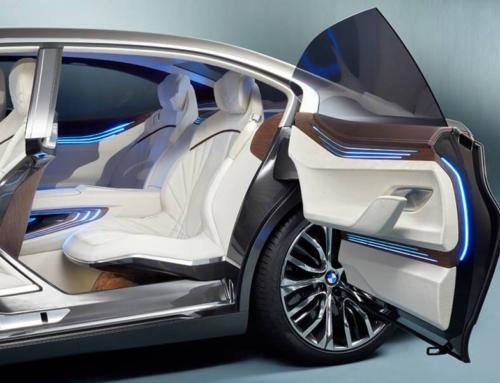 Los composites revolucionan el sector de la consturcción y automoción